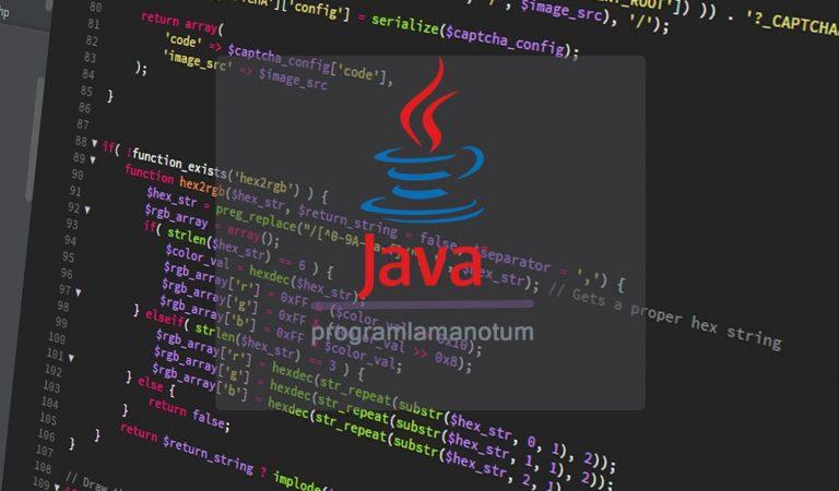 Yeni Başlayanlar İçin Phyton C# Java Örnek Algoritmalar Kodlar Veritabanları ve Şablonlar