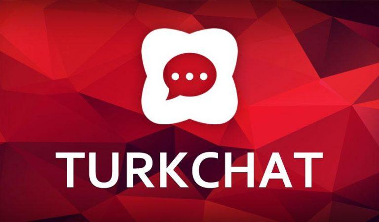 Türkiyenin Seviyeli Turk Chat Sitesi