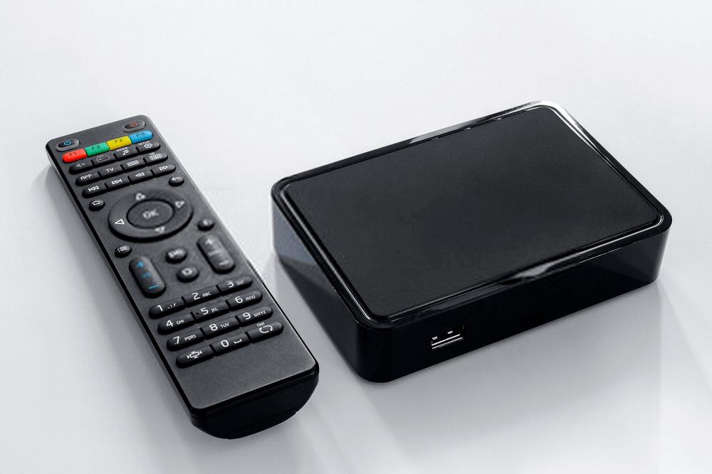 android-tv-box-tavsiyeleri-vuviptv-2020