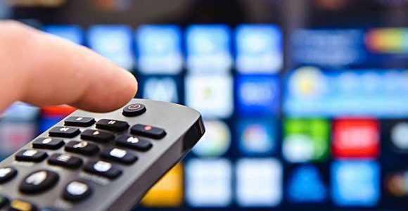 IPTV Alırken Dikkat Edilmesi Gerekenler