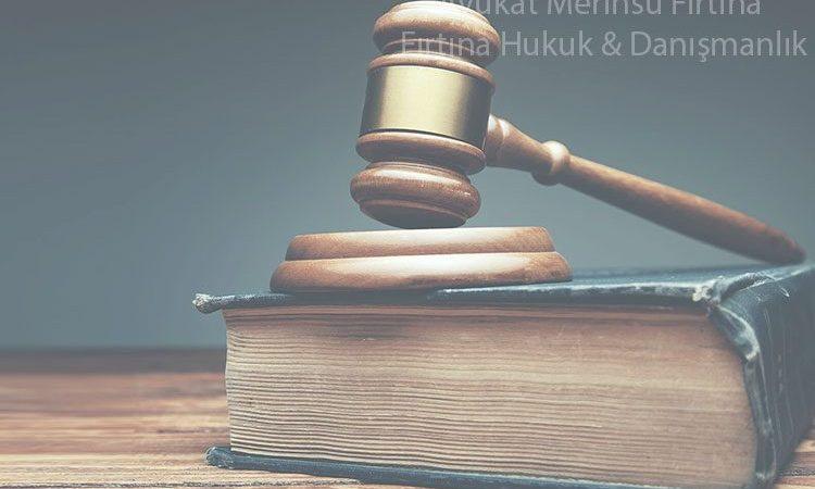 Boşanma Ücreti Fırtına Hukuk Bürosu