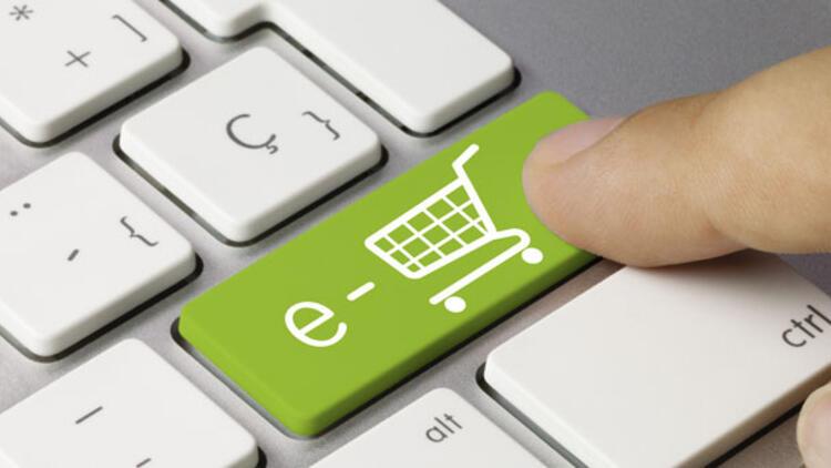 E-Ticaret Devi Profesyonel E-Ticaret Çözümleri