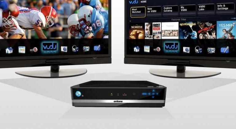 IPTV Özellikleri Nelerdir?