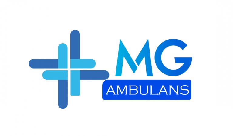 Üsküdar Özel Ambulans Hizmetleri