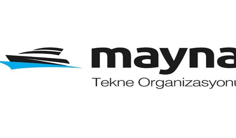 Mayna – Teknede Düğün Organizasyonu