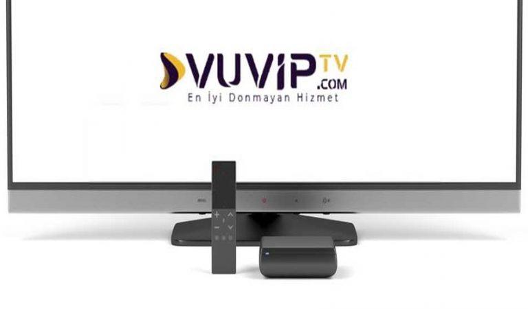 IPTV ve Android TV Box Tavsiyeleri