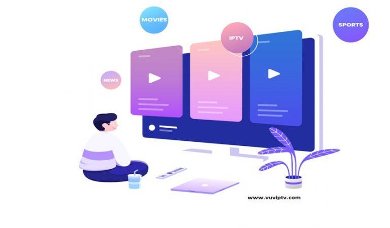 Ucuz IPTV Nerede Satılır 2020 En Ucuz IPTV