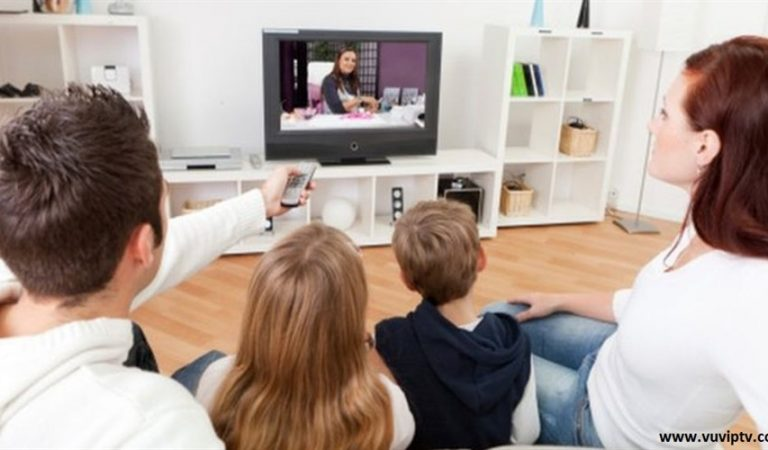 IPTV Yasal mı? IPTV Nedir Cezası Var mı?