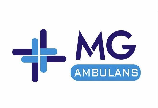 Maltepe Özel Ambulans Hizmeti