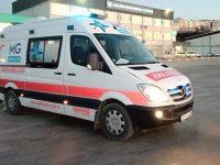 acil-ambulans-mg