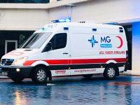 dizi-cekimi-ozel-ambulans