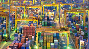 Azerbaycan Ekonomisinin Genel Durumu ve Yabancı Yatırımlar