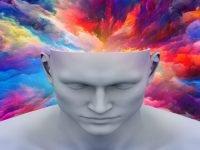 renklerle-psikoloji