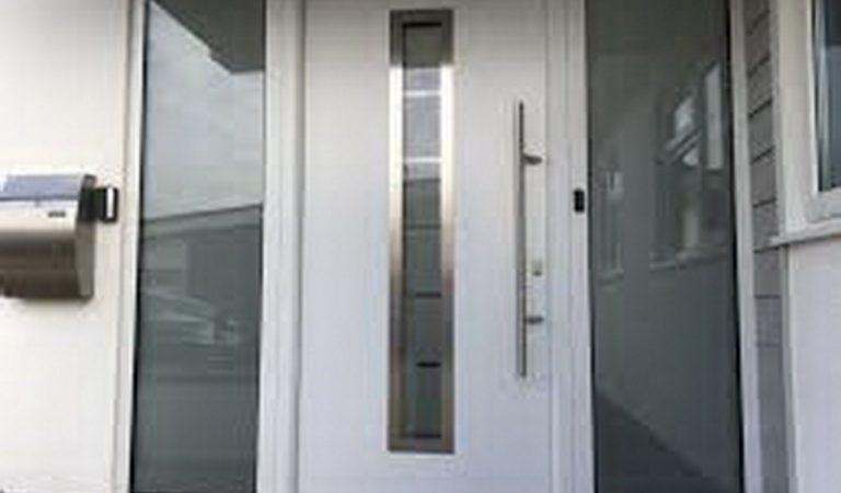 Apartman Giriş Kapısı Moodelleri – Yıldızdoor Çelik Kapı Tasarımları Montaj ve Satış
