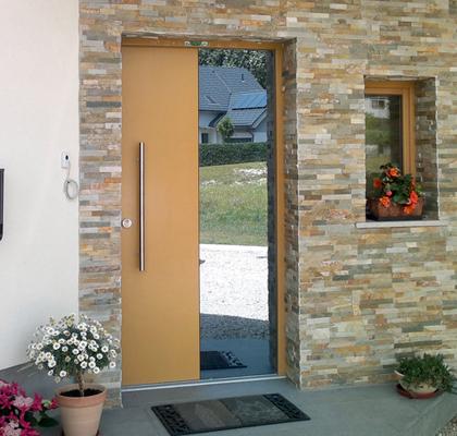 Çelik Kapı Modelleri – Yıldızdoor Çelik Kapı Tasarımları Montaj ve Satış