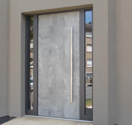 Bina Giriş Kapıları Çelik Kapı Tasarımları Montaj ve Satış Yıldızdoor