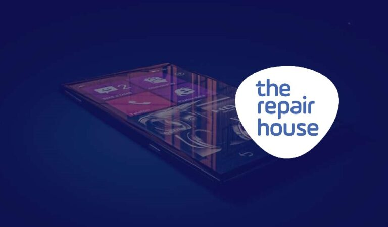 Cep Telefon Servisi, Cep Telefon Tamiri – The Repair House