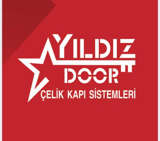 İstanbul Çelik Kapı Modelleri – Yıldızdoor Çelik Kapı Tasarımları Montaj ve Satış
