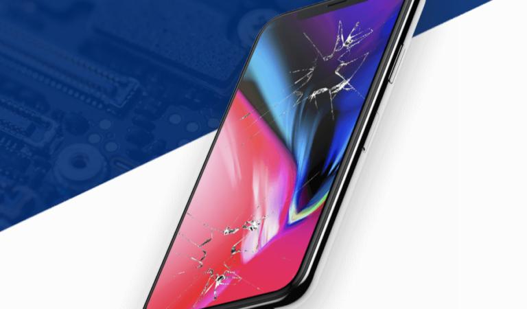 iPhone Ekran Değişimi, Kasa Değişimi, Batarya Değişimi