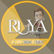 ruyapanel kullanıcısının profil fotoğrafı