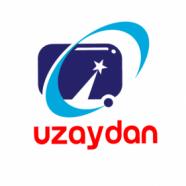 UzaydanCom