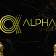 alphahaircentral42