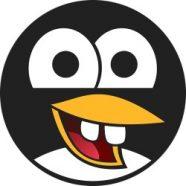 Sezer Doruk kullanıcısının profil fotoğrafı