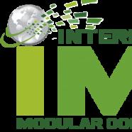 imc prefabrik kullanıcısının profil fotoğrafı